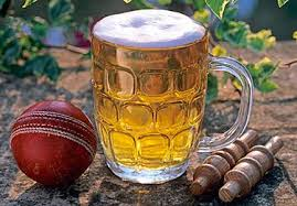 Cricket teams in Wiltshire